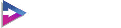 TNP digital Logo